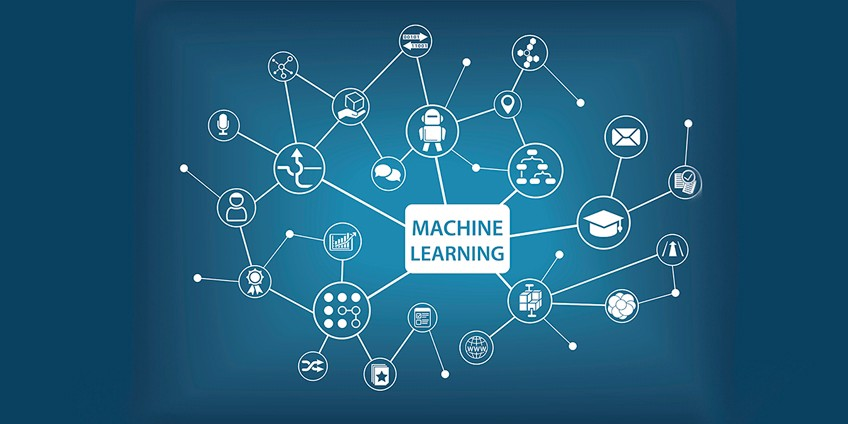 machine learing technologies