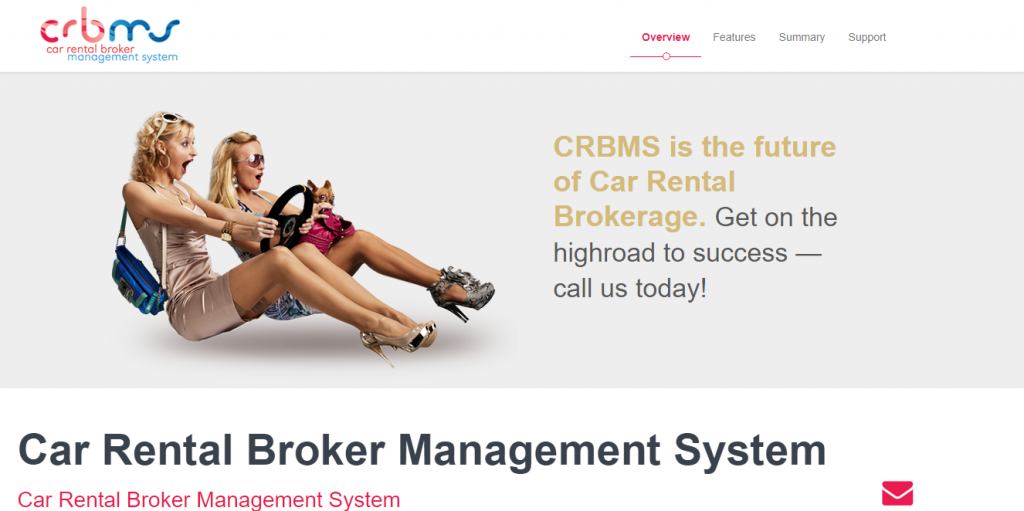 Best Free Software for Running a Car Rental Business 6